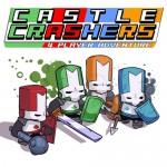 Castle Crashers — забавные рыцари (Мас)