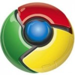 Новый Chromebook от Google