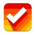Обновленный «Clear»: поддержка iCloud и версия для OS X
