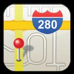 Режим Street View уже появился в веб-приложении Google Maps для iOS