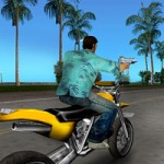 Grand Theft Auto: Vice City выйдет на iOS и Android до конца осени