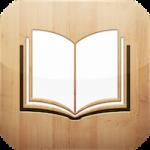 iBooks 3.0: вертикальная прокрутка, iCloud и социальные сети