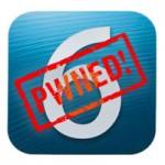 Как сделать джейлбрейк iOS 6 для iPhone и iPod touch (A4) или новая версия Redsn0w