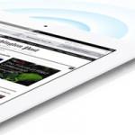 Аттракцион невиданной щедрости. Купленный месяц назад iPad 3 можно обменять на iPad 4
