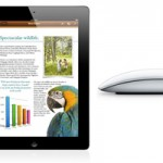 Твик BTC Mouse & Trackpad поможет вам подключить клавиатуру и мышь к iPad (Cydia)
