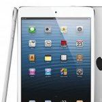 Дефицит iPad mini из-за проблем с поставками дисплеев