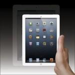 iPad mini будет стоить от $329