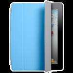 Apple выпустит Smart Cover для iPad mini