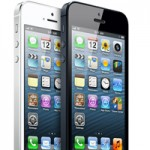 Сайт Apple намекает на скорый релиз iPhone 5 в Роcсии