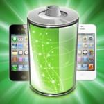 Как продлить время автономной работы iPhone на iOS 6? [Новичкам]