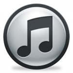 Релиз iTunes 11 отложен до ноября