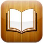 Презентация iPad mini будет посвящена iBooks