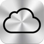 Бесплатное пользование гигабайтами в iCloud продлено еще на год