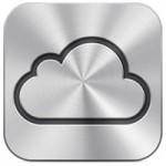 Apple добавила возможность делиться напоминаниями в веб-интерфейс iCloud