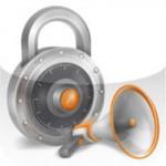 Safety Jabber (SJ): Конфиденциальность переписки теперь и на iPad, iPhone и iPod touch!
