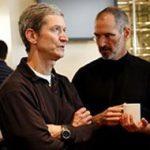Каким будет будущее компании Apple без Стива Джобса?