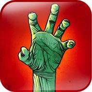 Zombie HQ для iOS