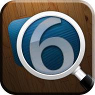iOS 6 секреты