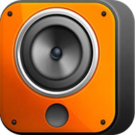 Groove 2 для iOS
