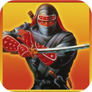 Shinobi III для iOS