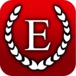 Emblem: Уведомления для iPad в стиле OS X Mountain Lion (jailbreak)