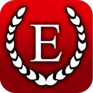 Emblem Tweak