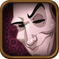 The Curse для iOS