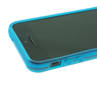Самый дешёвый чехол для iPhone 5