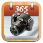 Photo-365: Ежедневный фотокалендарь