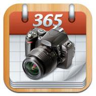Photo-365 для iOS
