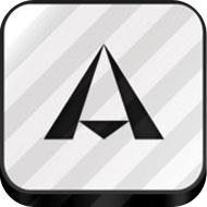 AppFlow для iOS