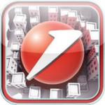 Home Finder: Вся недвижимость в одном iOS-устройстве