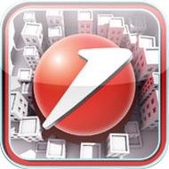 Home Finder iOS