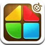 Детская Мозаика HD: Новая версия – новые радости!
