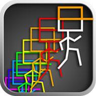 Kid Vector для iOS