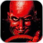 Carmageddon: Возвращение кровавого мяса на улицы города!