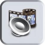 Bridge: Импортируем аудио/видео контент в iPhone, iPod touch и iPad без iTunes (jailbreak)