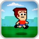 Mikey Shorts: Мальчик с пальчик