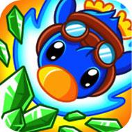Duckers iOS