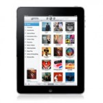 iPad mini — революция среди 7-дюймовых планшетов