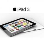 Владельцы The new iPad'ов перепродают свои i-планшеты