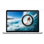 MacBook Pro 13″ Retina попал под «нож» iFixit