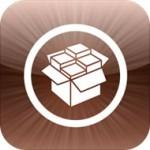 SwipeAway: Один свайп и все фоновые приложения закрыты (jailbreak)