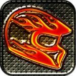 Rock(s) Rider: Лучший мототриал для iPhone и iPad!