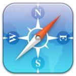 Прячем строку статуса в Safari на iOS (без джейлбрейка)