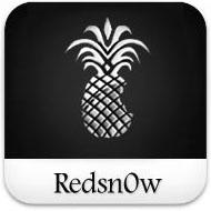 Redsn0w 0.9.15b2