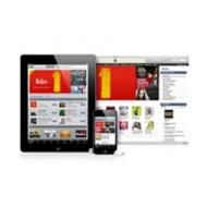 Новый музыкальный сервис от Apple