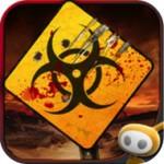 Mutant Roadkill: Мутанты, мутанты, вокруг одни мутанты