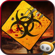 Mutant Roadkill