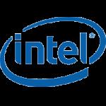 Apple не будет сотрудничать с Intel